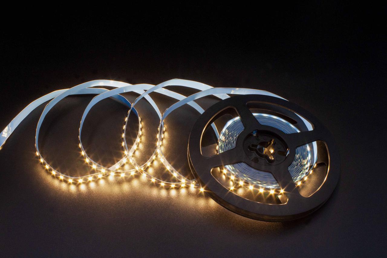 LED стрічка Skarlat LED LV-2835-120 3000K