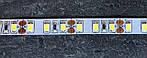 LED стрічка Skarlat LED LV-2835-120 3000K, фото 2