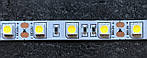 LED лента Skarlat LED LV-5050-60 3000K, фото 2
