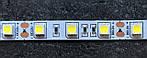 LED стрічка Skarlat LED LV-5050-60 4000K, фото 2