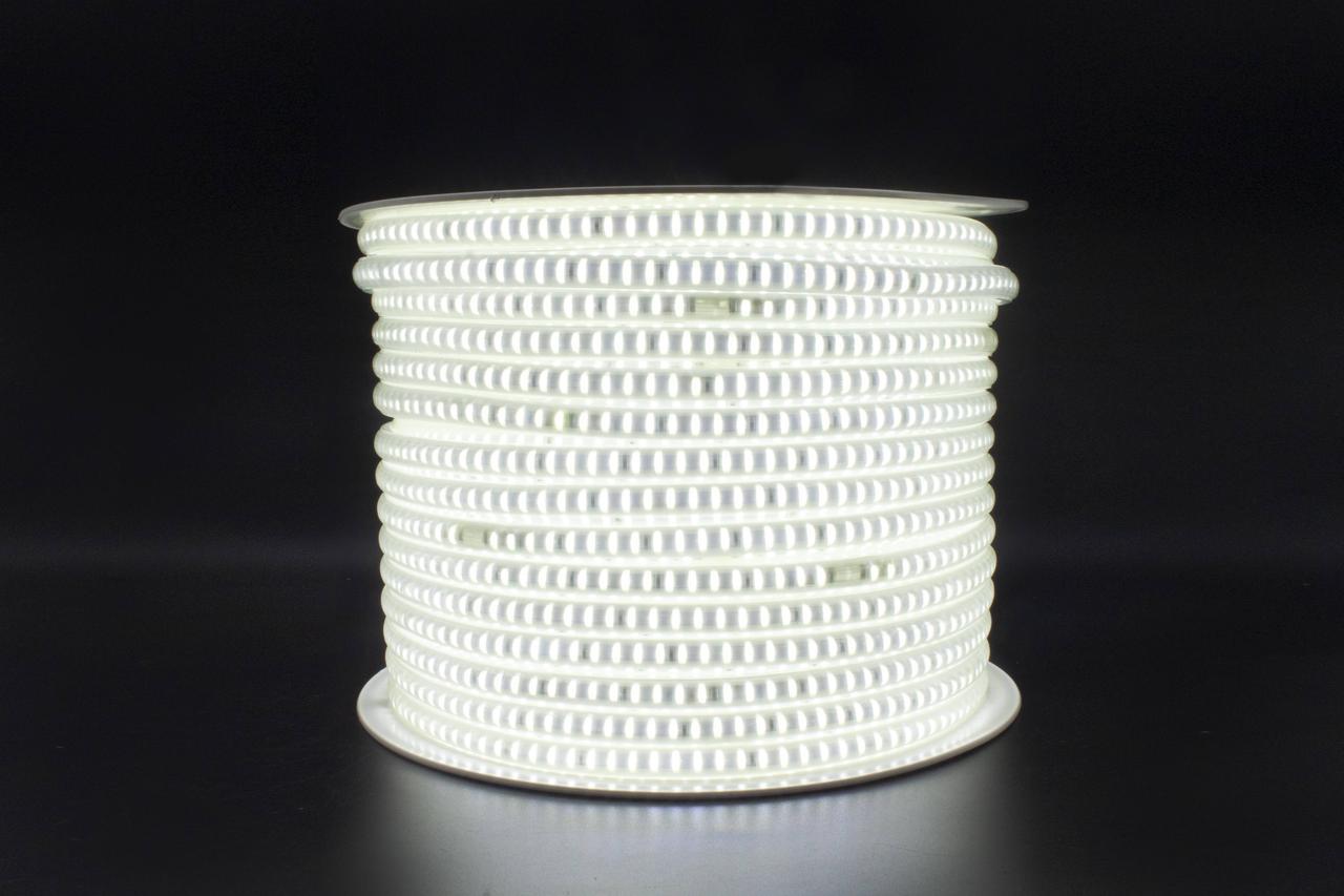 LED стрічка Skarlat LED 2835-120-sl 6000K