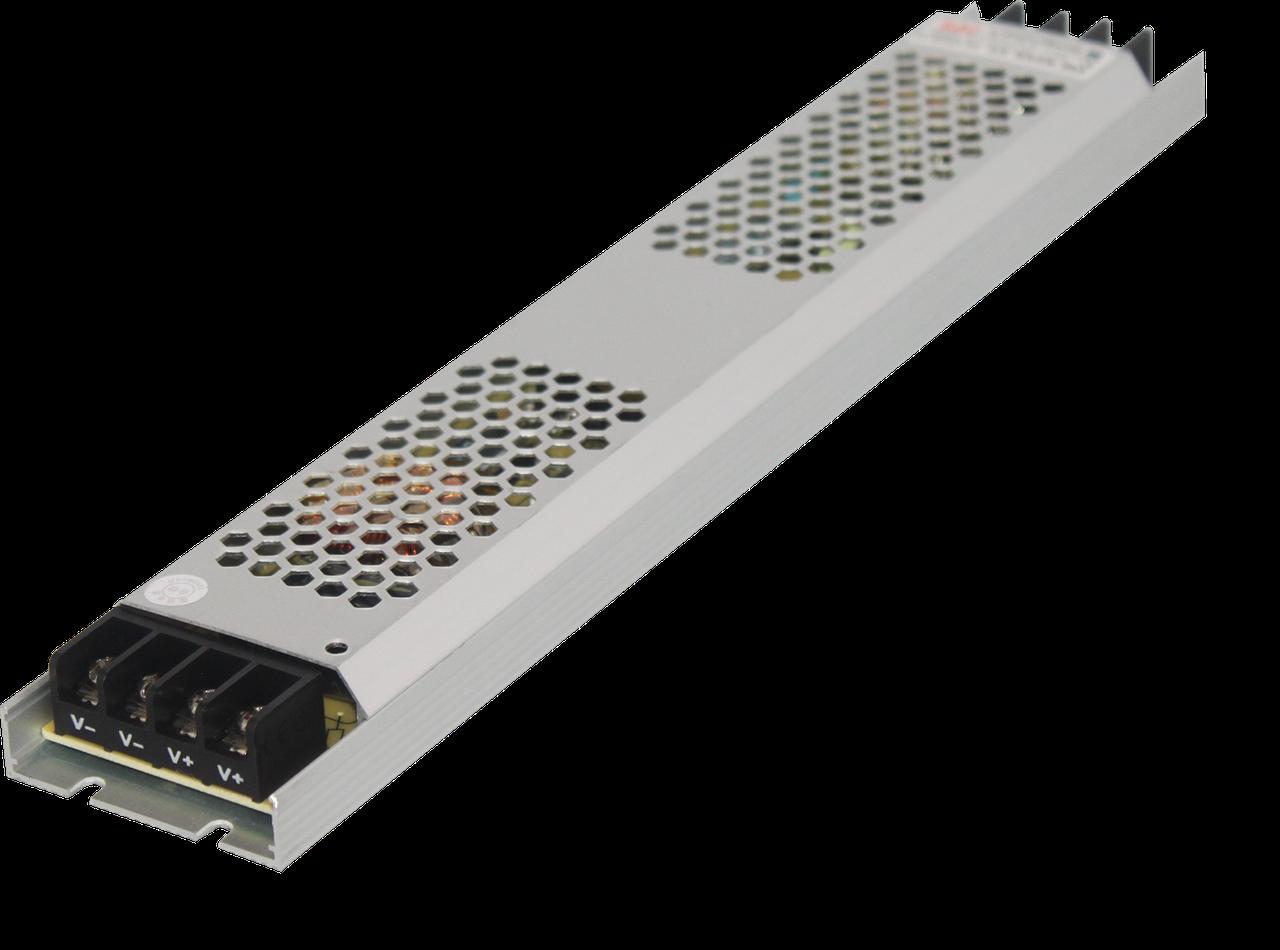 Блок живлення Skarlat LED PS60/12-IP20