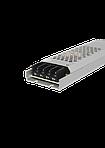 Блок живлення Skarlat LED PS60/12-IP20, фото 2
