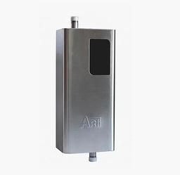 Электрические котлы ARTI