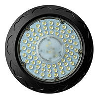 Светильник светодиодный для высоких потолков EVROLIGHT 150Вт 6400К SPENS-150 15000Лм, фото 1