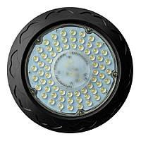 Світильник світлодіодний для високих стель EVROLIGHT 150Вт 6400К SPENS-150 15000Лм, фото 1