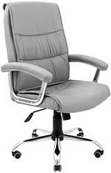 Крісла офісні Richman