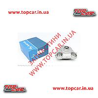 Опора стійки амортизатора + підшипник права на Citroen Jumper II/III Sachs 802 407