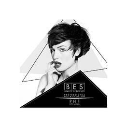 BES PHF - люксовая косметика