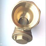 """Фильтр сетчатый для воды Gross Optimal 1/2"""", фото 7"""