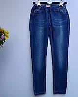 Джинси для дівчинки розмір 158-164 ( 131-д)
