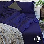 Комплект постельного белья Вилюта 83 сатин Stripe