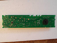 Модуль управления электронный для стиральной машины Gorenje