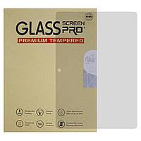 Защитное стекло Premium Glass 2.5D для Huawei MediaPad T3 10