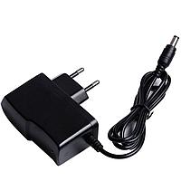 Универсальное зарядное устройство для велофар и налобных фонарей 8.4V