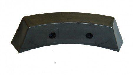 Черевик варіатора CLAAS 603016.0