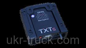 TEXA NAVIGATOR TXTs универсальный диагностический интерфейс