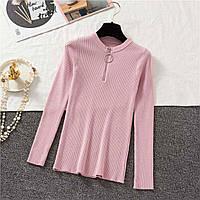 Женская блуза,  S,M,L рр,  № 173894-3