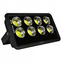 LED прожектор 400 Вт SOTTI 6500K IP65 SMD 44000lm