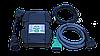 Оригинал, дилерский сканер MAN T200 / MAN CATS 3 для диагностики грузовиков, автобусов,Man cats 2, man t200, фото 3
