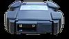 Оригинал, дилерский сканер MAN T200 / MAN CATS 3 для диагностики грузовиков, автобусов,Man cats 2, man t200, фото 4