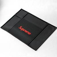 Резиновый коврик для инструментов Supreme, фото 1
