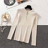 Женская блуза,  S,M,L рр,  № 173894-1