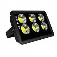 LED прожектор 300 Вт SOTTI 6500K IP65 SMD 33000lm
