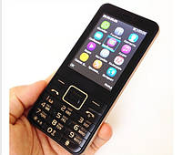 """Мобильный телефон Nokia C8+ 4 sim Экран 2,8"""" дюйма нокиа с8+  на 4 сим-карты"""
