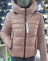 Куртка жіноча, 42,44,46 рр, № 1342