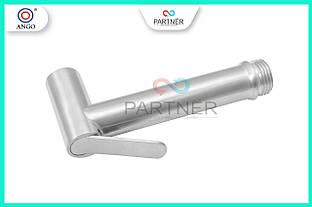 Лійка для біде неіржавіюча сталь хромована PB 010150, ANGO