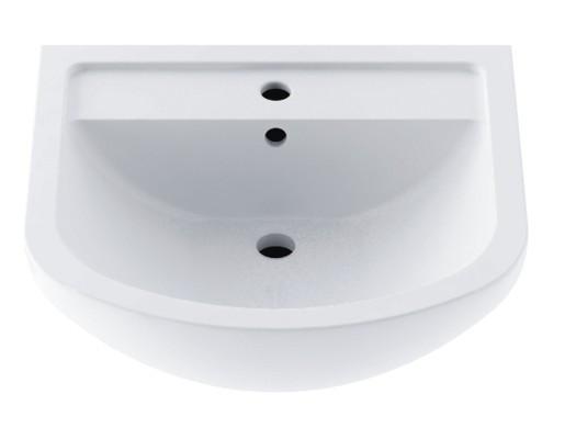 Умывальник Aquaform Maxi - 50