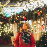Женские куртки и пуховики зима...