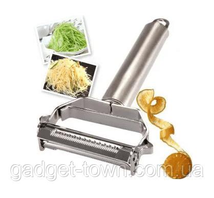 Набір ножів 6 предметів German Family GF-05
