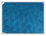 Платок Roberto Сavalli  шёлк, фото 2