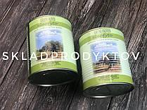 Оливки eleofyto 4000g