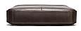Мужская кожаная сумка портфель для документов Marrant - коричневый, фото 8