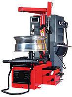 Шиномонтажный стенд  автоматический Bright 899IT