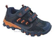 Кроссовки Tom.M для мальчика подростка купить недорого демисезонная обувь Киев Украина р-р 26,27,28,29,30,31