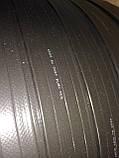 Кабель лифтовой плоский КПЛГ 18Х0х75, КВПЛ 18х0.75, КПЛ 18Х0.75 кабель для лифтов от производителя лифтовый, фото 2