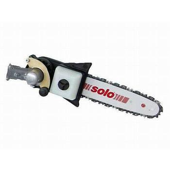 Насадка пила для мотокосы SOLO 6900229