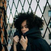 Куртки,пуховики женские люкс
