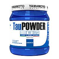 Амінокислоти Yamamoto Nutrition Tau Powder (300 г)