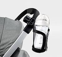 Универсальный подстаканник / Подстаканник универсальный на коляску / Подстаканник для коляски / Подсаканник