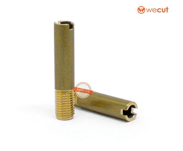 Повітряна трубка для плазмотрона A-141, WeCut