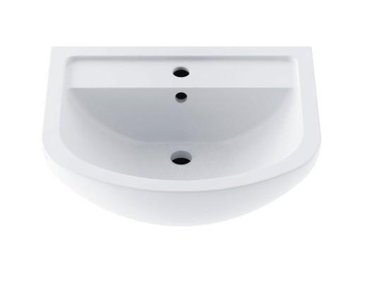 Умывальник Aquaform Maxi - 55