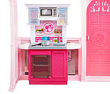 Дом Барби Малибу, фото 3