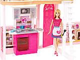 Дом Барби Малибу, фото 4