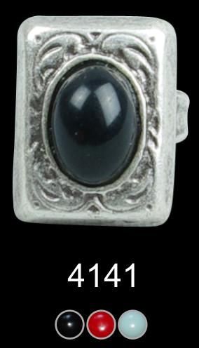 Кольцо 4141