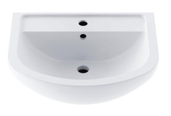 Умывальник Aquaform Maxi - 60